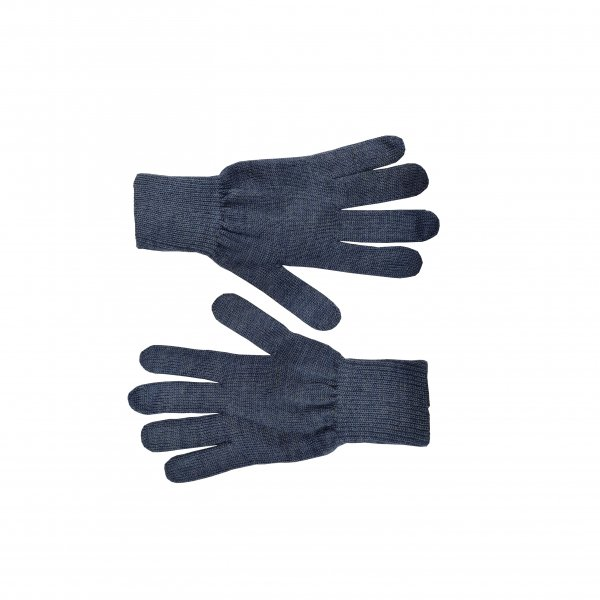 Purewool Gloves