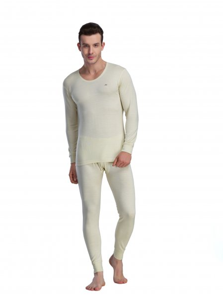Purewool Thermal